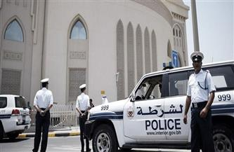 الداخلية البحرينية: إحباط عمليتين إرهابيتين لتفجير جهازي صراف آلي