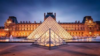 متاحف فرنسا تطالب بإعادة فتحها ولو جزئيًا