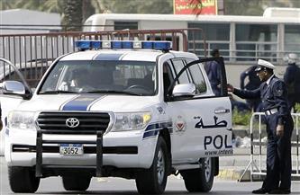 الداخلية البحرينية: القبض على عدد من المشتبهين بارتكاب تفجير جهازين للصرف الآلي