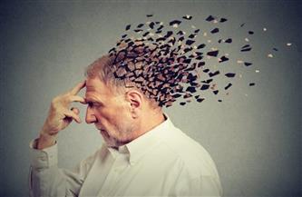 كيف تحافظ على ذاكرتك قوية وتقلل فرص إصابتك بالزهايمر؟