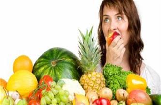 «الوقاية خير من العـلاج».. «أغذية» تتفوق على الأدوية في تقوية المناعة
