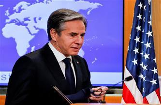 واشنطن تفرض عقوبات على ملياردير أوكراني لضلوعه في عمليات فساد كبرى