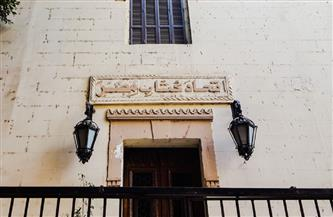 """""""كتاب مصر"""" يحقق في واقعة شاعر متهم بالسرقة ويحيل أعضاء بالاتحاد للتحقيق"""