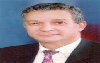 موسوعته كانت حلما.. يوسف نوفل: يجب إنقاذ البرديات العربية والآثار التراثية النادرة