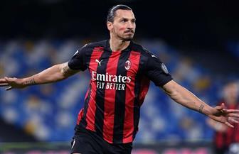 بيولي: ميلان يمكنه عبور مرحلة حاسمة في غياب «إبراهيموفيتش»