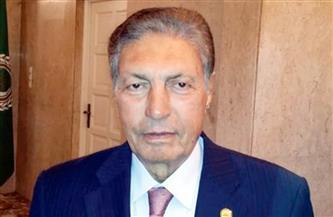 رئيس النواب ناعيًا سعد الجمال: كان وطنيا مخلصا غيورا على مصالح وطنه