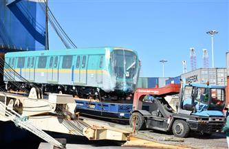 تعرف على أهم مميزات قطارات المترو الجديدة في 10 نقاط   صور