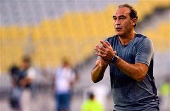راحة 48 ساعة بالمصرى قبل الاستعداد للمنصورة فى كأس مصر