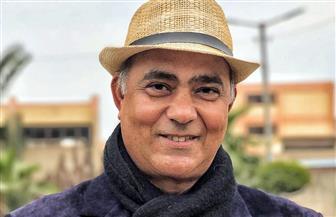أشرف أبو اليزيد: أدب الرحلات أثرى كتابتي للطفل | حوار