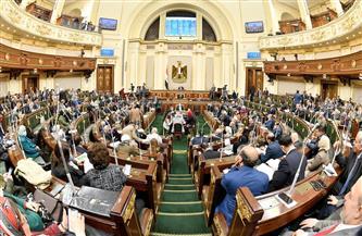 اليوم.. «تشريعية النواب» تبدأ مناقشة قانون لائحة مجلس الشيوخ