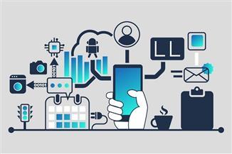 انطلاق تحدي مصر لإنترنت الأشياء والذكاء الاصطناعي للعام الخامس على التوالي | صور