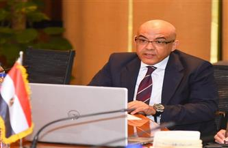 وكيل «سياحة النواب» يطالب بطرح بدائل للإقامة المخفضة للمصريين العالقين بالخارج   صور