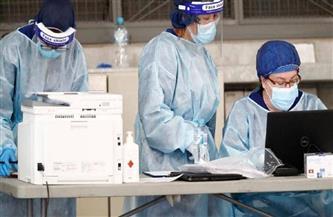 """الهيئة الأوروبية للصحة تحذر من أن فيروس كورونا """"سيبقى بيننا"""" رغم تسارع حملات التلقيح"""