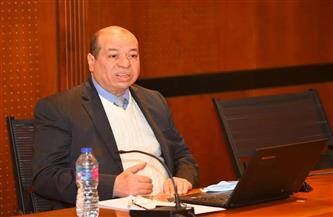 «السياحة»: الشركات ملزمة بإعادة المصريين العالقين بالخارج المتعاقدين معهم في دول الترانزيت | صور