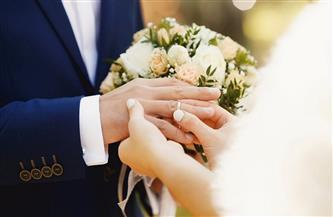 الإفتاء: تطوع شخص بزواج «المُحَلِّل» لتعود المرأة لزوجها الأول «جائز شرعًا»