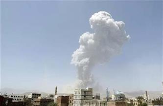 اليمن: مقتل وإصابة 6 مدنيين جراء قصف حوثي بمأرب