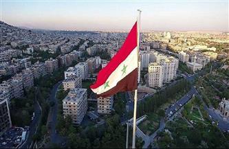 سوريا: انفجار ناقلة النفط بميناء بانياس حدث خلال أعمال صيانة