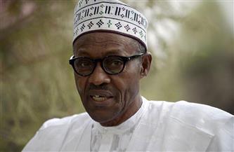 تعيين قائد جديد للجيش في نيجيريا