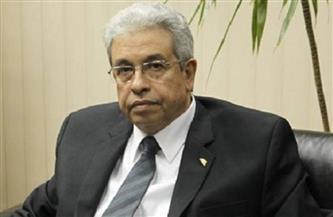 عبدالمنعم سعيد: الرئيس والحكومة لديهم خطط للإصلاح أقرب للمعارك الحربية  فيديو
