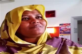خارجية السودان: لا يمكن تأجيل وضع علامات الحدود مع إثيوبيا