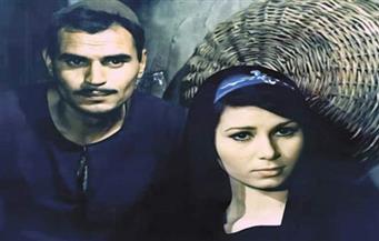 رشوان توفيق وعصام السيد يرويان ذكرياتهما مع عزت العلايلي