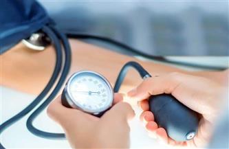 كيف تعرف أنك مصاب بارتفاع ضغط الدم؟