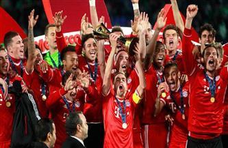 قبل مواجهة الأهلي.. «بايرن» تُوج بمونديال الأندية على حساب فريق عربي في نهائي 2013