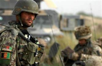"""مقتل قائد عسكري أفغاني في اشتباكات مع حركة """"طالبان"""" جنوبي البلاد"""