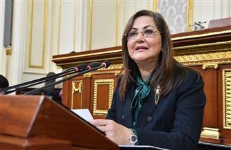 وزيرة التخطيط: خطة شاملة لإعادة هيكلة بنك الاستثمار القومي