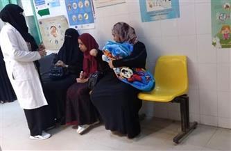 صحة الدقهلية تنظم 250 ندوة لتوعية المواطنين حول فيروس كورونا | صور