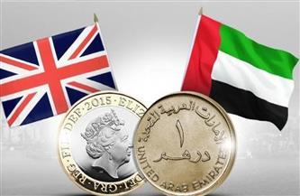 """بريطانيا والإمارات أعلى دول العالم تدفقًا للاستثمارات الأجنبية إلى مصر عام 2020/2019""""  إنفوجراف"""