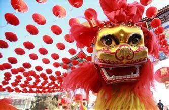 """المركز الثقافي الكوري بالقاهرة يحتفي بعيد رأس السنة القمرية """"أونلاين"""""""