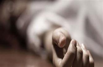 انتحار سيدة بسبب خلافات زوجية بمركز شربين