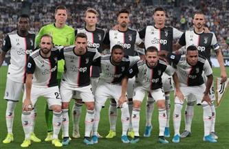 يوفنتوس مهدد بفقدان 10 لاعبين في نهائي كأس إيطاليا على رأسهم «رونالدو»