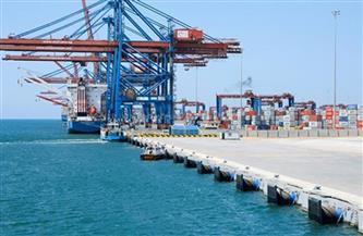 المنطقة الاقتصادية لقناة السويس تقدم نفسها كمركز إستراتيجي للتجارة العالمية| إنفوجراف