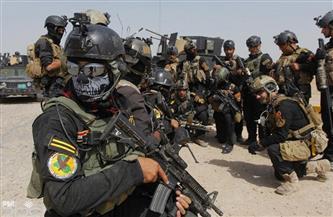 الصين: نرفض أن يكون العراق ساحة لتصفية الحسابات