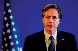 الخارجية الأمريكية تعلن عودة الولايات المتحدة إلى مجلس حقوق الإنسان