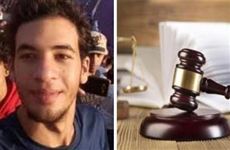 تأجيل استئناف أحمد بسام زكي على حكم حبسه 3 سنوات في هتك عرض 3 فتيات