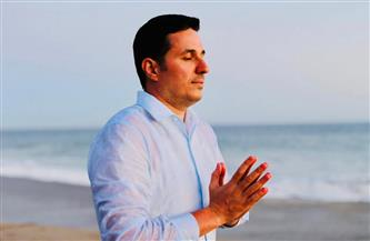 «سيكولوجية الدعاء» لـ«أحمد عمارة» يفوز بجائزة أوسكار الأكثر انتشارًا في 2020 من دبي