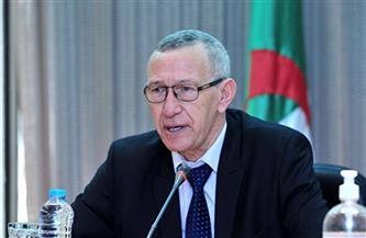 وزير الاتصال الجزائري: الانتخابات التشريعية ستجرى في وقتها كما قرر الرئيس تبون