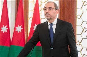 وزير خارجية الأردن يشرح تفاصيل إلغاء زيارة العاهل الأردني للحرم القدسي