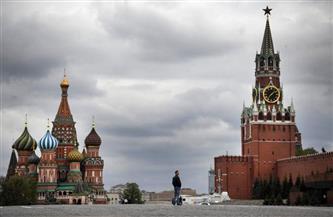 روسيا: إيقاف نظام التعليم عن بعد للجامعات والمعاهد وعودة الحياة لطبيعتها تدريجيًا