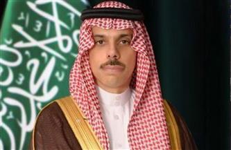 السعودية تجدد تأكيد أهمية تعزيز العمل العربي المشترك والمواقف الثابتة تجاه القضية الفلسطينية