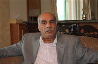"""عضو اللجنة المركزية بـ""""فتح"""": حوار الفصائل بمصر """"بشرة خير"""" للشعب الفلسطيني   فيديو"""