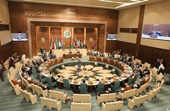 توصيات الجلسة الختامية للمؤتمر العربي التاسع للمسئولين عن الأمن السياحي