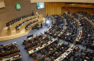 القمة الإفريقية تصدر ٣٠ توصية.. والقضية الفلسطينية تنال النصيب الأكبر منها| تفاصيل