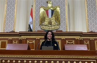 برلمانية تعلن اعتزامها التقدم بمشروع قانون لتنظيم النسل