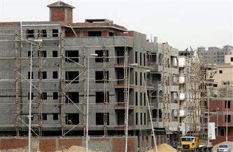 تعرف على خطوات إصدار بيان صلاحية ورخصة المباني وفقًا لمنظومة التراخيص الجديدة