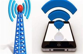 """ضبط صاحب شركة للترويج لبيع أجهزة تقوية إشارة شبكات الهواتف عبر """"فيسبوك"""""""