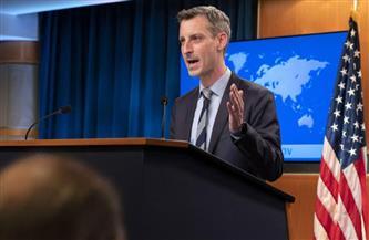 المتحدث باسم وزارة الخارجية الأمريكية: الولايات المتحدة تتحرك بسرعة لردها على أحداث ميانمار